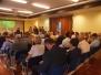 Convegno Cooperazione Economica Italia Romania