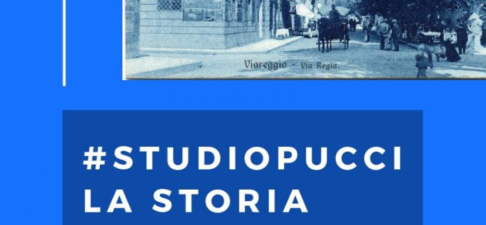 Editoriale a cura di Studio Pucci Associati