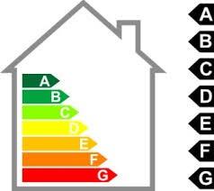 efficientamento energetico degli immobili