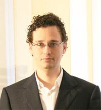 Jacopo Pucci
