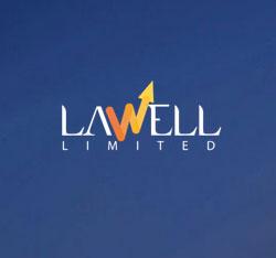 Lawell