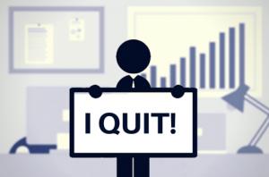 resignation-best-practices